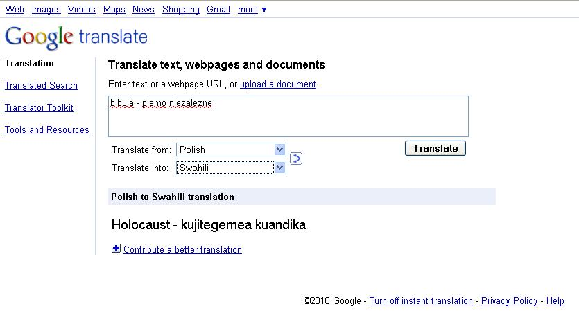 google_translate_pl-sh