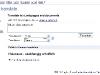 google_translate_pl-de